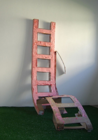 https://www.jimenakatomurakami.net/files/gimgs/th-11_11_11ladder.jpg